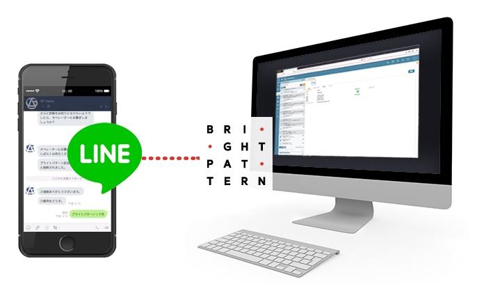 line-native.jpg