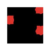 brightpattern-logo-1